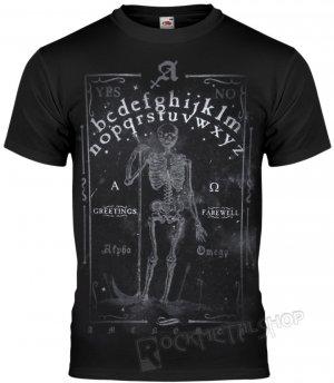 koszulka AMENOMEN - OUIJA